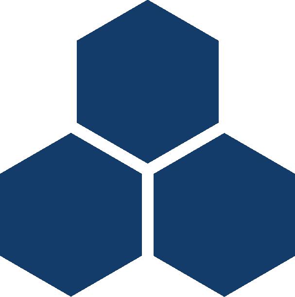 STS Defence logo