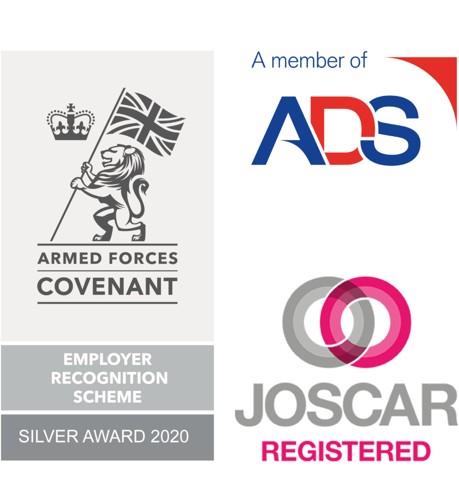 STS Defence accreditations Aug 2020-03